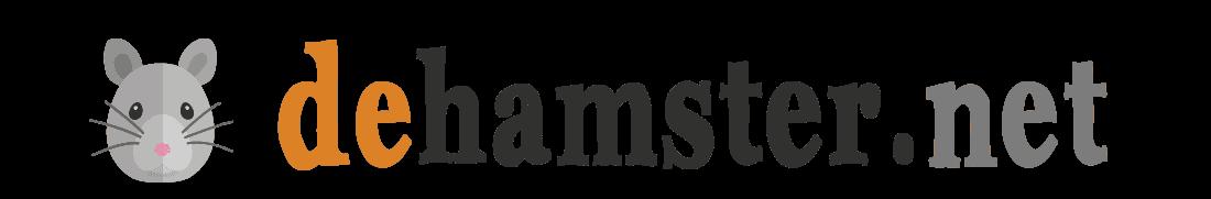Dehamster.net